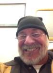David, 61  , Iowa City