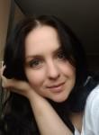 Yuliya, 34  , Mirnyy