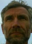 Andron, 58  , Kazan
