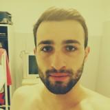tazo, 29  , Klodzko