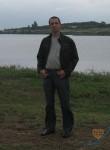 Vladimir, 50  , Vichuga