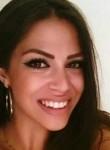 Νικολέτα, 23  , Athens