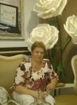 TANYuShA, 61  , Bryansk