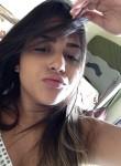 PaolaRivera, 22 года, San Juan
