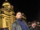 Dmitriy, 36 - Just Me Photography 13