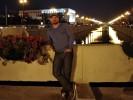 Dmitriy, 36 - Just Me Photography 11