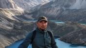 Dmitriy, 36 - Just Me Photography 6
