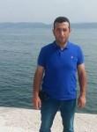 Ismail, 40  , Haymana