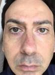 giuseppe, 47  , Carovigno