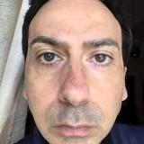 giuseppe, 49  , Carovigno