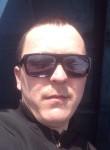 Andrey , 25  , Sovetskiy (Mariy-El)