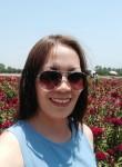 janine, 47  , Quezon City