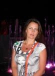 Viktoriya, 41  , Balashov