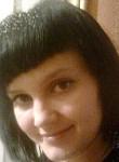 Ekaterina, 29  , Kazachinskoye (Irkutsk)