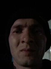 Maksim, 31, Russia, Magnitogorsk