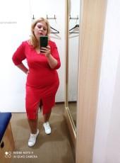 Ekaterina, 30, Russia, Zelenograd