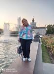 Ekaterina, 30  , Zelenograd