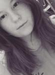 Alyona, 20  , Zaozerne