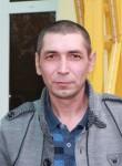 Aleksandr, 47  , Saraktash
