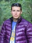 Vadim, 36  , Baranovichi