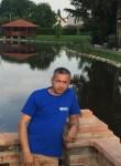 Tvix, 39  , Pardubice