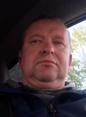 Andrey , 43, Belarus, Minsk
