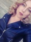 Olga, 24  , Alekseyevskaya (Volgograd)