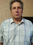 Vladimir, 71  , Tolyatti