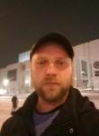 Andrey, 37  , Nytva