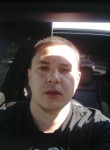 Igor, 37, Saint Petersburg