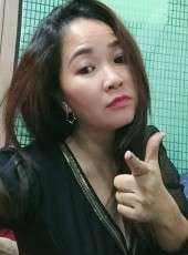 Ly, 39, Vietnam, Hanoi