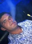 iftixor, 27  , Wobkent