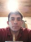 Sergio, 38  , Buenos Aires