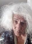 Michael, 59  , Gaithersburg