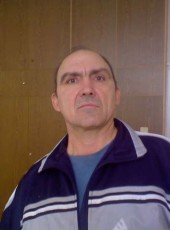 nikogan, 60, Bulgaria, Ruse