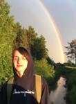 Ivan, 18  , Izhevsk