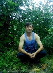oleg, 52  , Kremenchuk