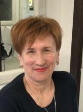 Marina, 64, Ukraine, Kryvyi Rih