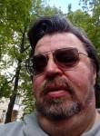 Aleksandr, 58  , Spas-Klepiki