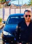 Paata, 52  , Tbilisi