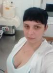 Viktoriya, 28, Navlya