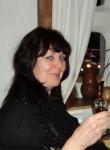 Elena, 54, Nevyansk