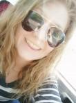 Знакомства Coos Bay: Jordan Louann, 23