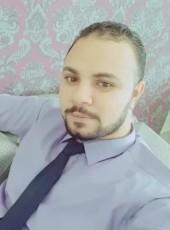 Nour mohamed, 27, Kuwait, Hawalli