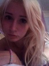Ekaterina , 24, Kazakhstan, Almaty