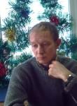 andrey, 48  , Rybinsk