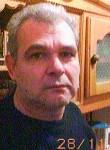 VLADYMYR, 55  , Khust