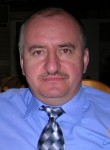 Василий, 61  , Vnukovo