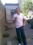 armen, 60, Yerevan