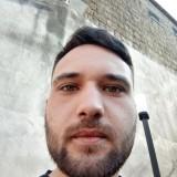 Carlo , 30  , Trentola-Ducenta